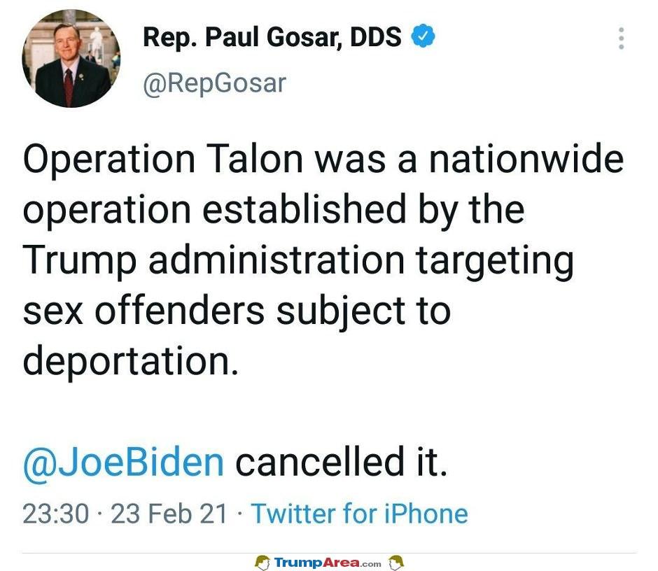 operation-talon.jpg