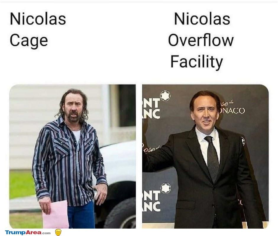 overflow-facility.jpg