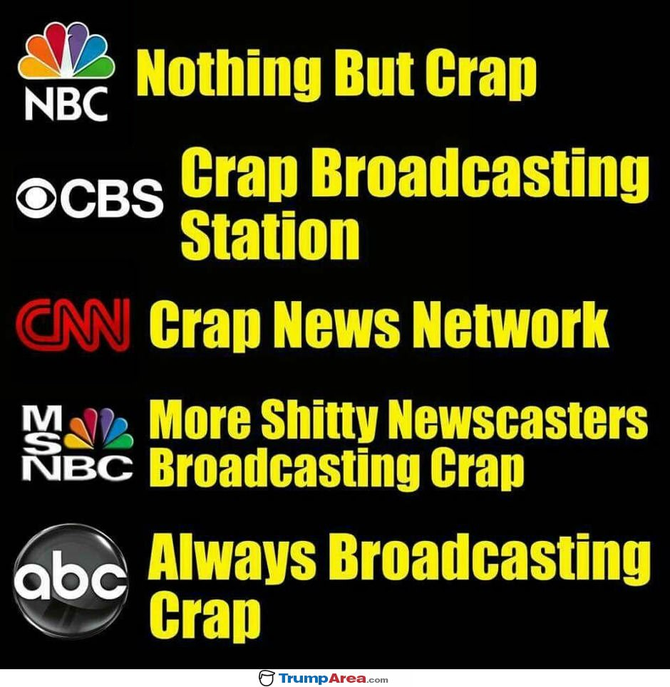 various-fake-news-outlets.jpg
