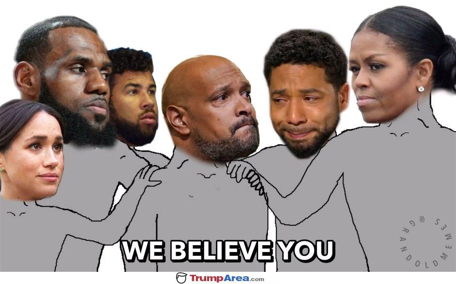 we-believe-you.jpg