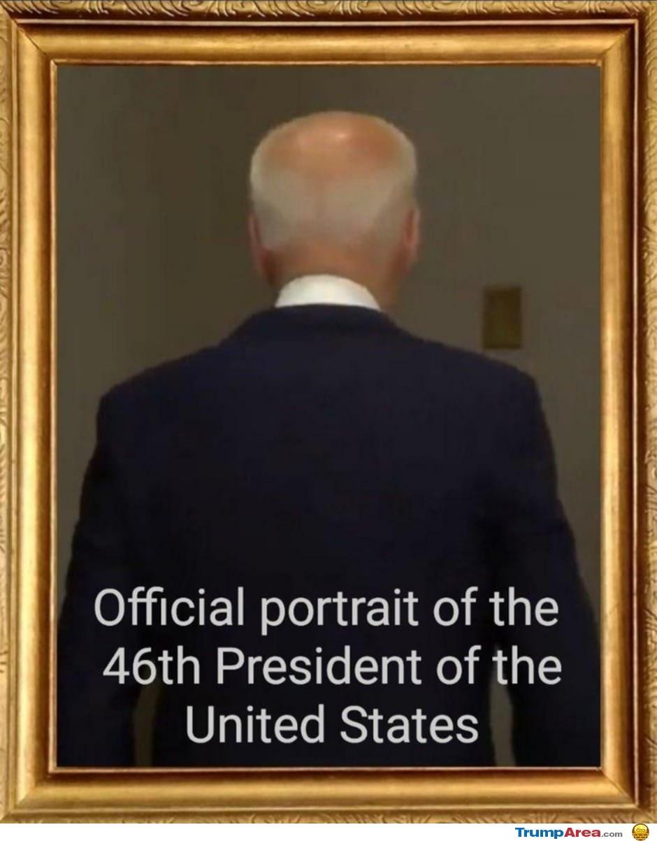 official-portrait.jpg