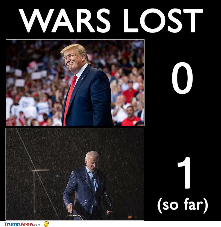 wars-lost.jpg