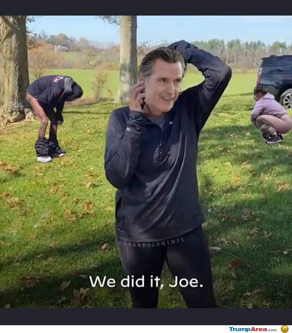 we-did-it-joe.jpg