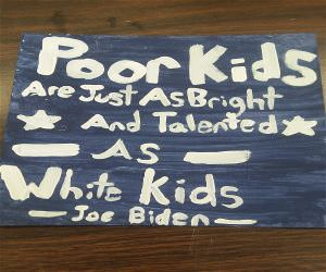 A Joe Biden Quote