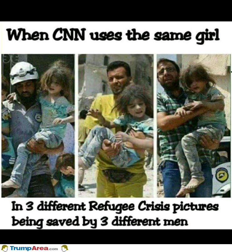a reminder about CNN