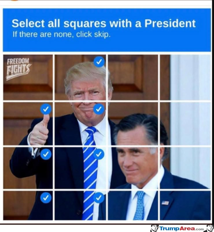 All Squares