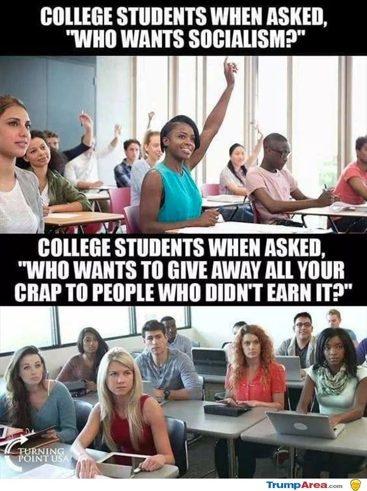 College Students