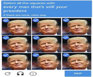 Every Square