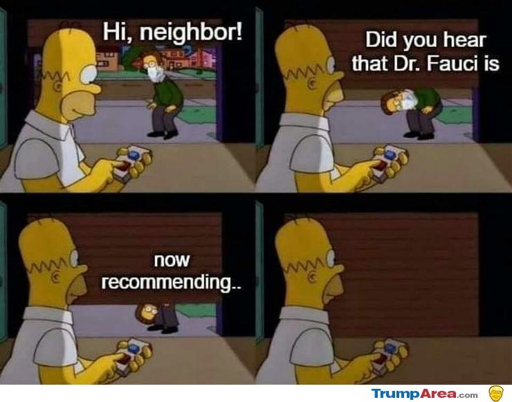 hello-neighbor.jpg