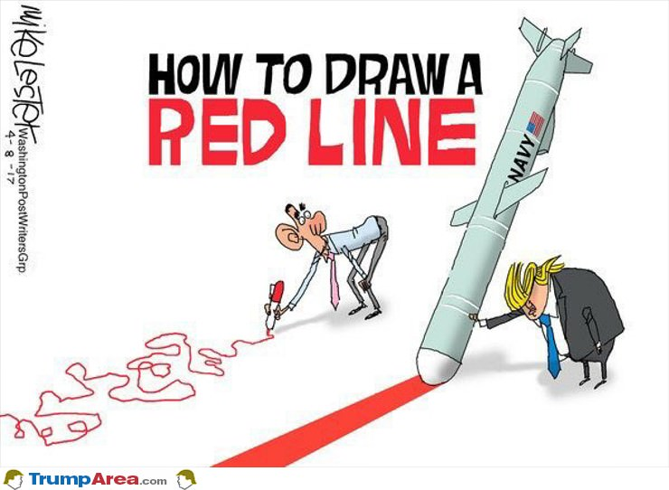 how-to-draw-a-red-line.jpg