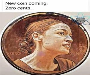 New Coin Coming