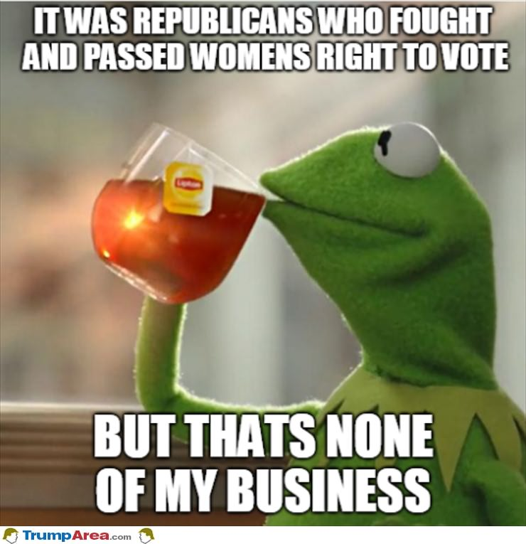 None Of My Business