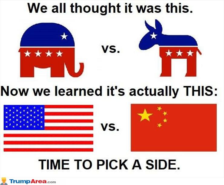 pick-a-side.jpg