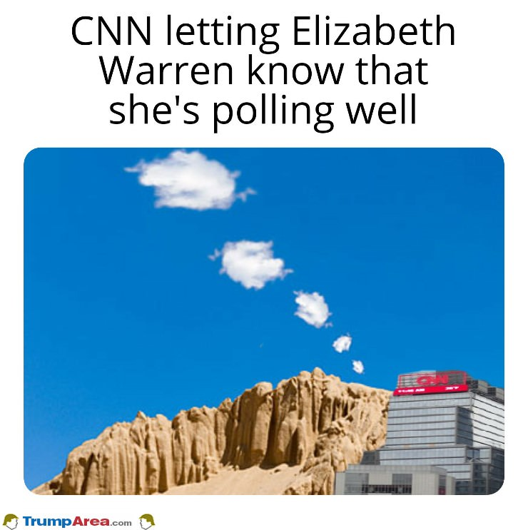 Polling Well