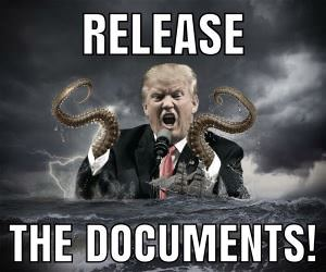 Release The Documents