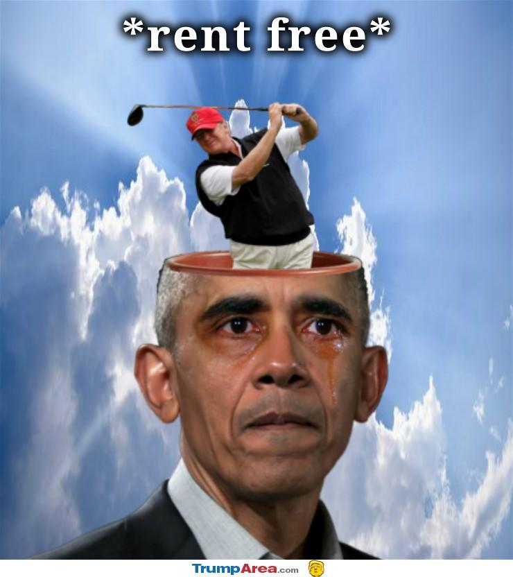 rent-free236.jpg