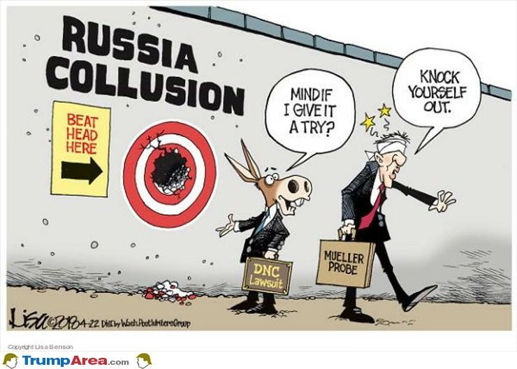 russian-collusion.jpg