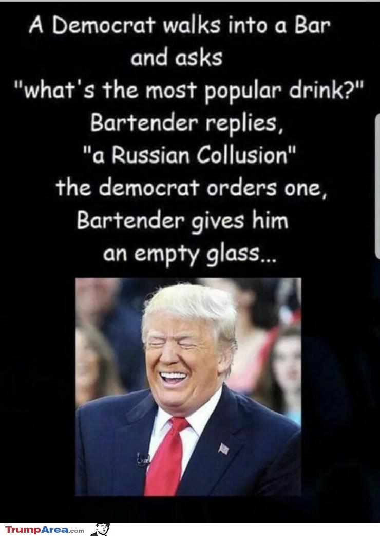 russian-collusion795.jpg