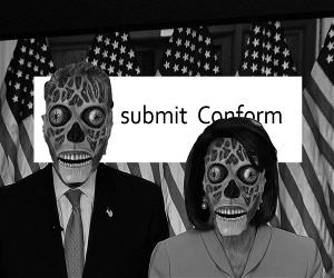 Submit And Conform