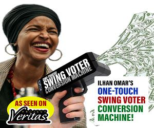 Swing Voters