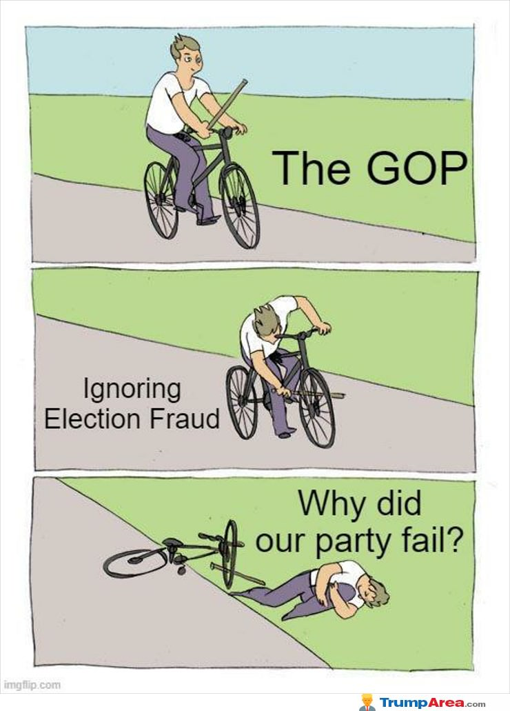 the-GOP.jpg