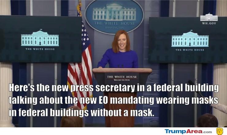 the-new-press-secretary.jpg