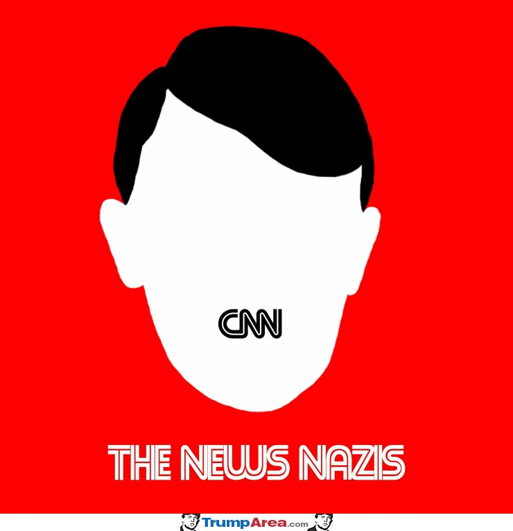 The News Nazies