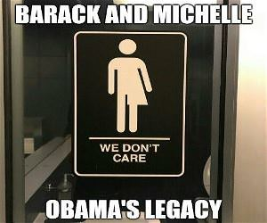 Their Real Legacy