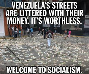 This Is Socialism
