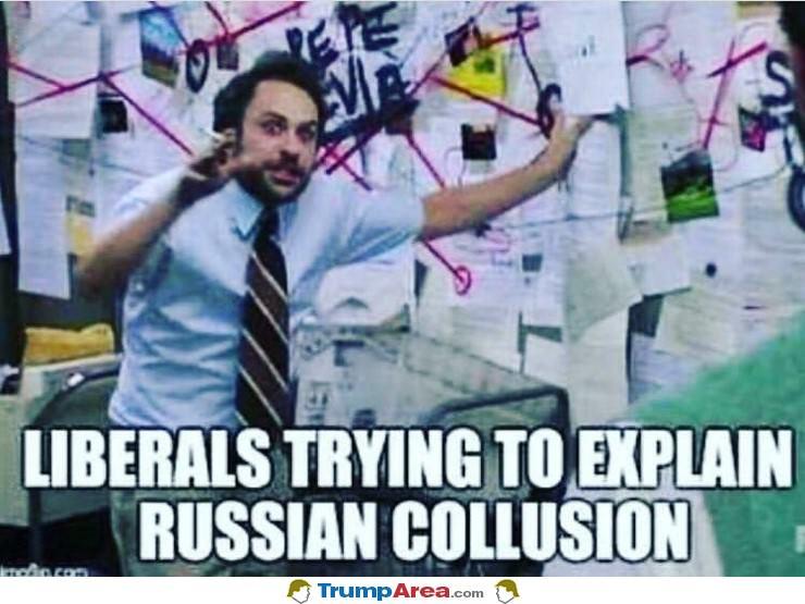 trying-to-explain.jpg