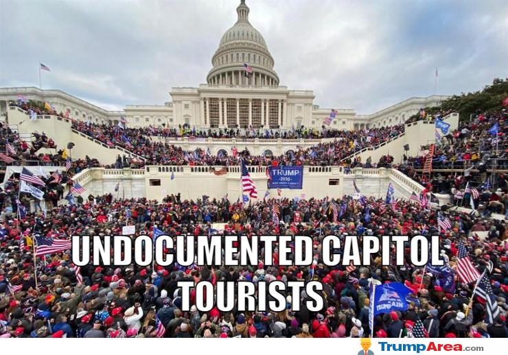 undocumented470.jpg