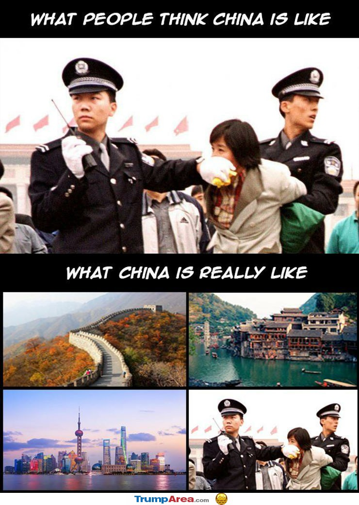 what-china-is-like.jpg